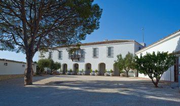 Casa en Fuengirola, Andalucía, España 1