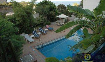 Villa a Mojácar, Andalusia, Spagna 1