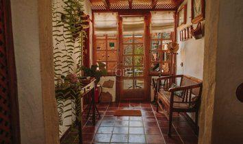 Villa en Las Palmas de Gran Canaria, Canarias, España 1