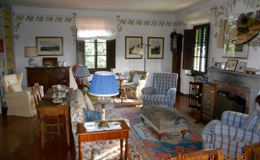 Apartment in Florence, Toscana, Italy