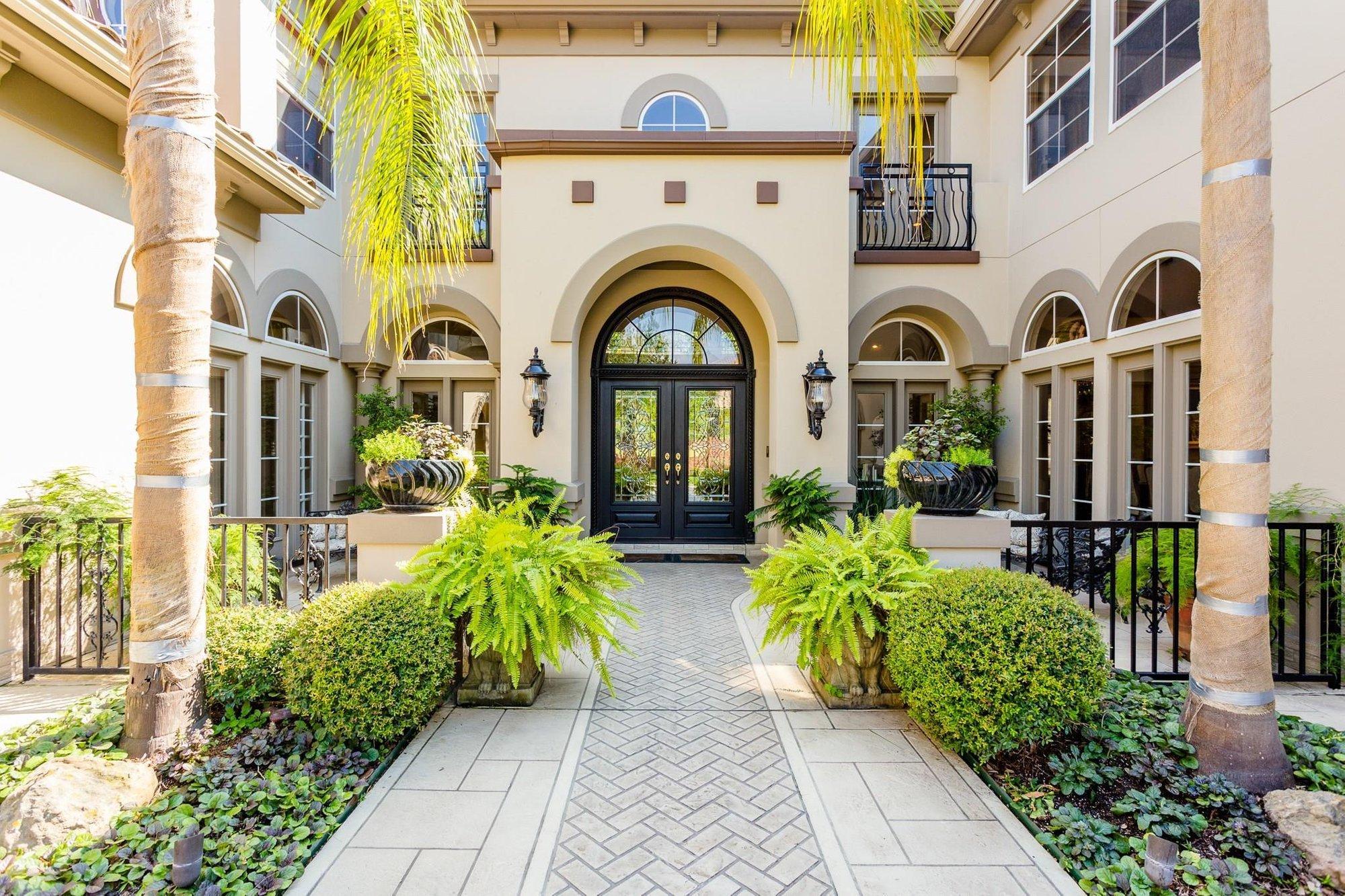 House in Houston, Texas, United States 1 - 11004496