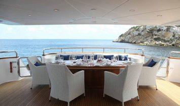Horizon Horizon 105