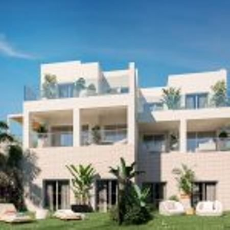 Chalet in Benalmádena, Andalusia, Spain 1