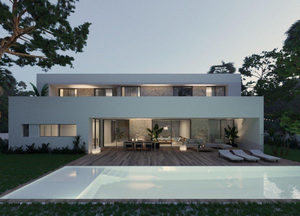 Villa in Pollença, Balearic Islands, Spain 1