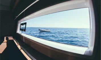 Lagoon Lagoon 620