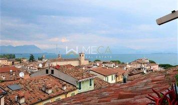 Wohnung in Desenzano del Garda, Lombardei, Italien 1