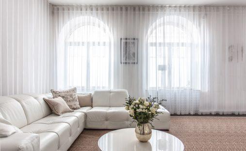 Apartment in Östermalm, Stockholms län, Sweden