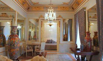 Apartment in Valencia, Spain 1