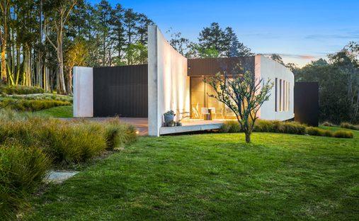 House in Heathfield, South Australia, Australia