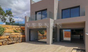Casa en Mexilhoeira da Carregação, Distrito de Faro, Portugal 1