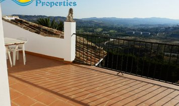 Villa à Las Lagunas, Andalousie, Espagne 1