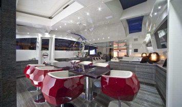 Cerri Cerri 102 Fly