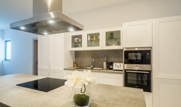 Apartment in Saint Julian's, Malta 1