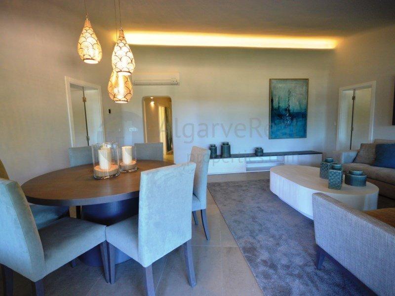 Apartment in Porches, Algarve, Portugal 1