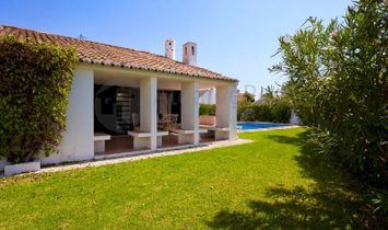 Casa en Albufeira, Distrito de Faro, Portugal 1