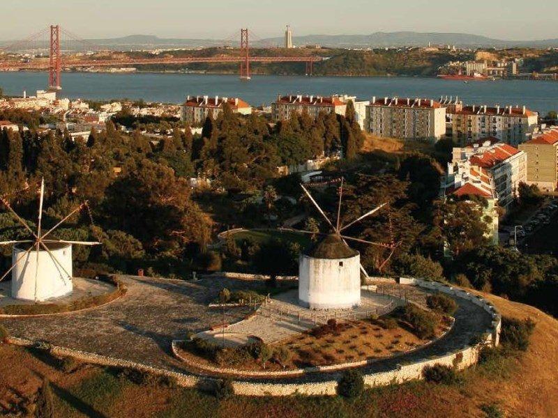 Apartment in Lisbon, Lisbon, Portugal 1 - 10860790