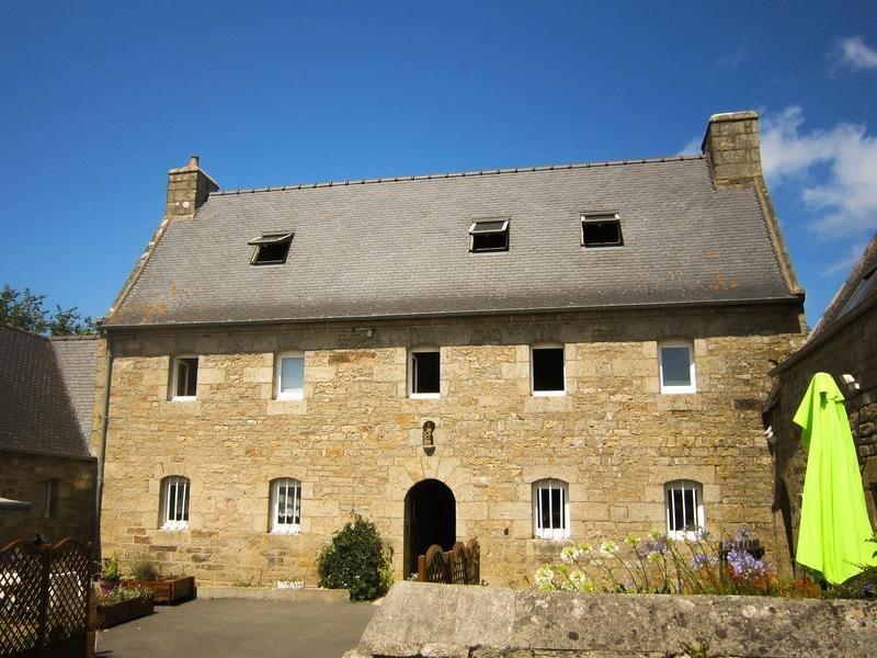 Farm Ranch in Ploumilliau, Brittany, France 1