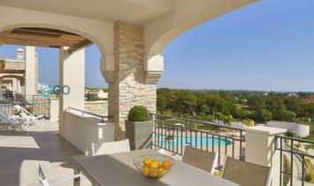 Apartamento en Loulé, Distrito de Faro, Portugal 1