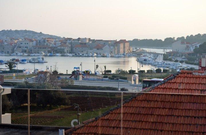 Tribunj, Šibenik-Knin County, Croatia 1