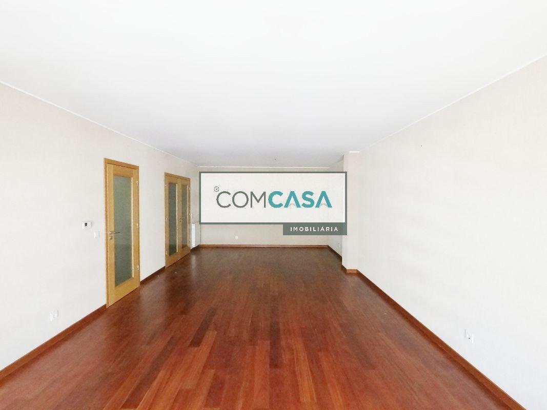 Apartment in Porto, Portugal 1