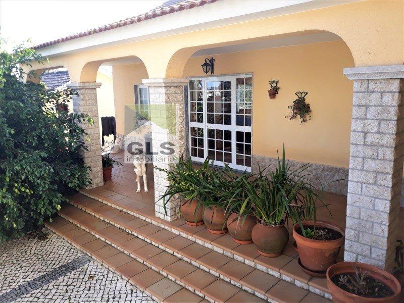 House in Fernão Ferro, Setubal, Portugal 1 - 10774407