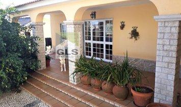 Дом в Fernão Ferro, Setubal, Португалия 1