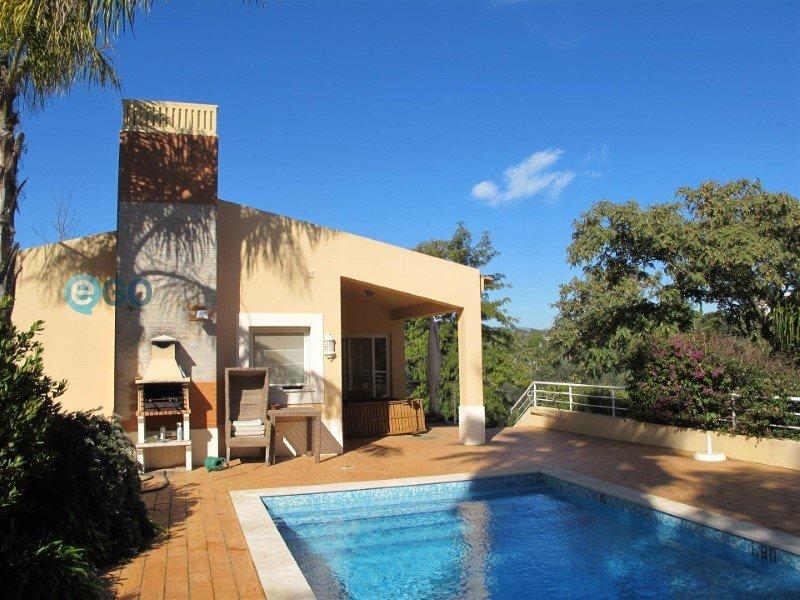 Дом в Lagoa, Португалия 1 - 10955470
