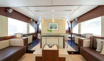 Aicon Aicon 75 Fly