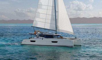 Saona Saona 47