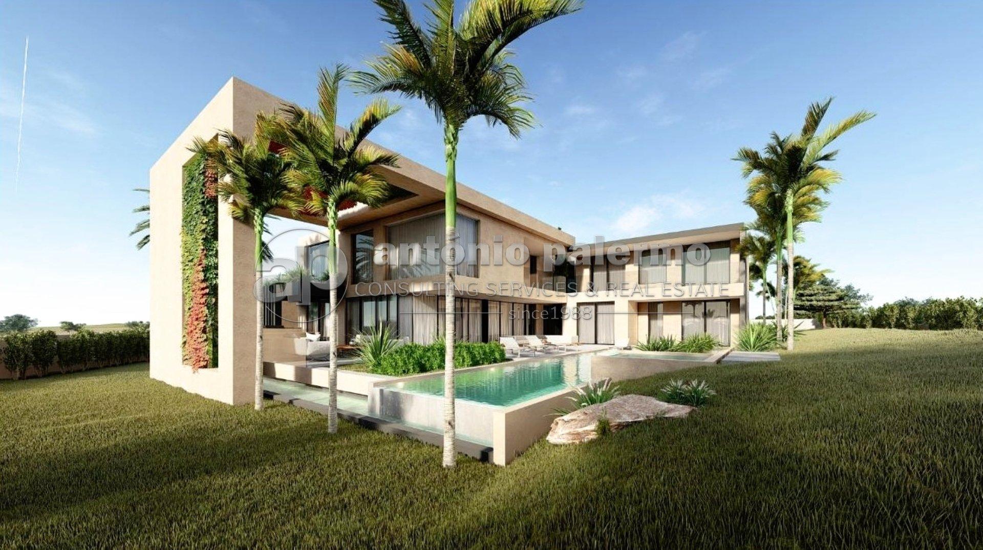 House in Vila Nova de Cacela, Algarve, Portugal 1