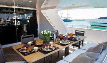 Nadara Nadara 30