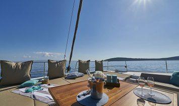 Bali Bali 5.4