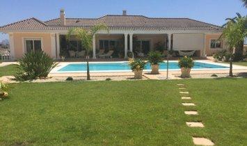 Villa a La Nucia, Comunità Valenzana, Spagna 1