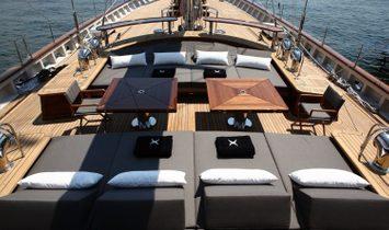 Su Su Marine 153