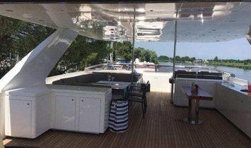 C.Boat C.Boat 27 CS