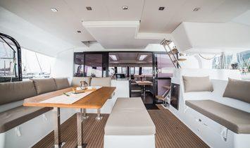 Saba Saba 50