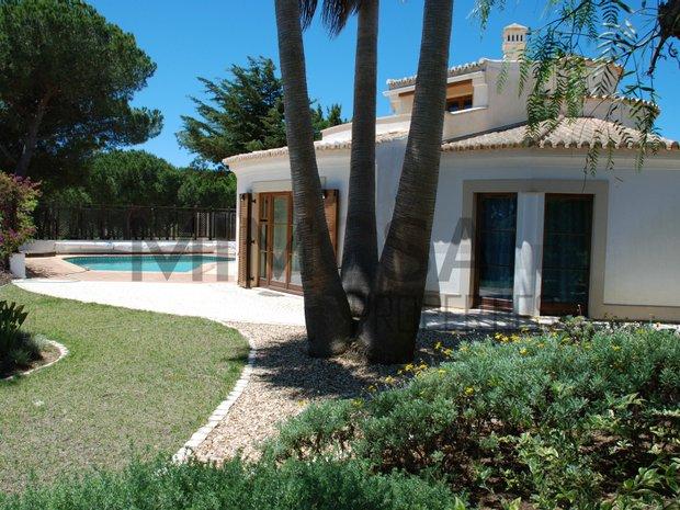 House in Algarve, Portugal 1