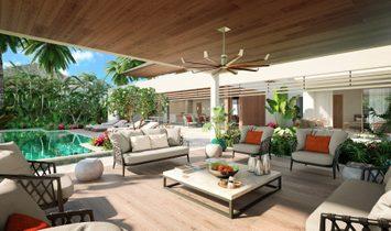 Haus in Grand Baie, Riviere du Rempart, Mauritius 1