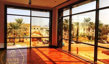 Вилла в Al Safa, Дубай, Объединенные Арабские Эмираты 1