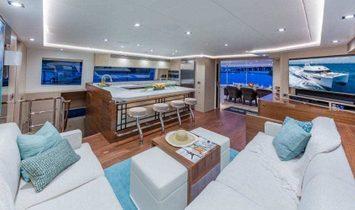Horizon Horizon 65