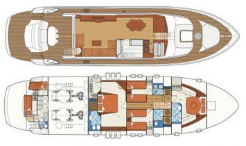 Evo Evo Marine 76
