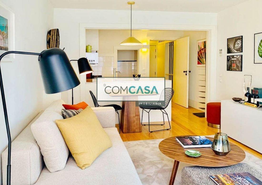 Apartment in Porto, Portugal 1 - 11053314