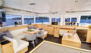 Lagoon Lagoon 560