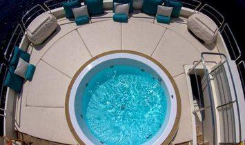 Azimut Azimut 100
