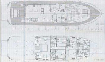Admiral Admiral 79