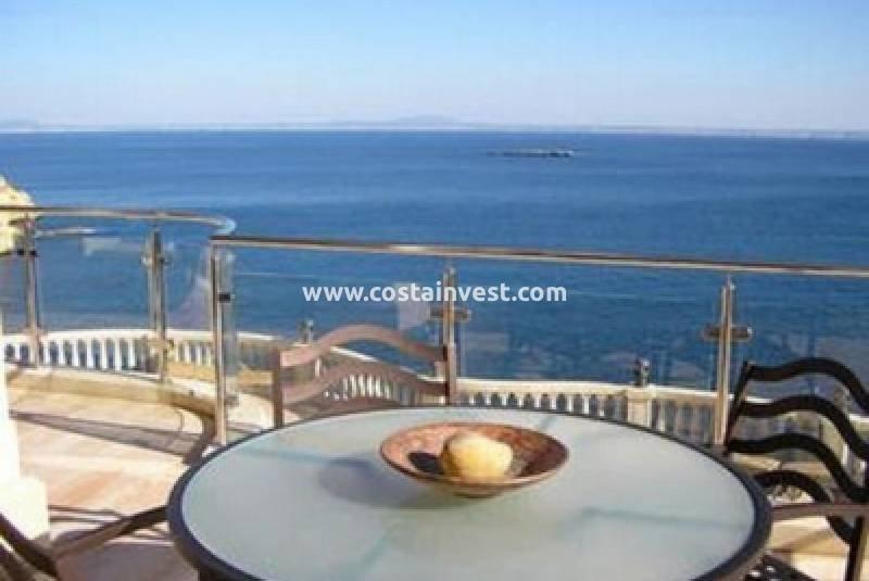 Villa in Mallorca, Balearic Islands, Spain 1