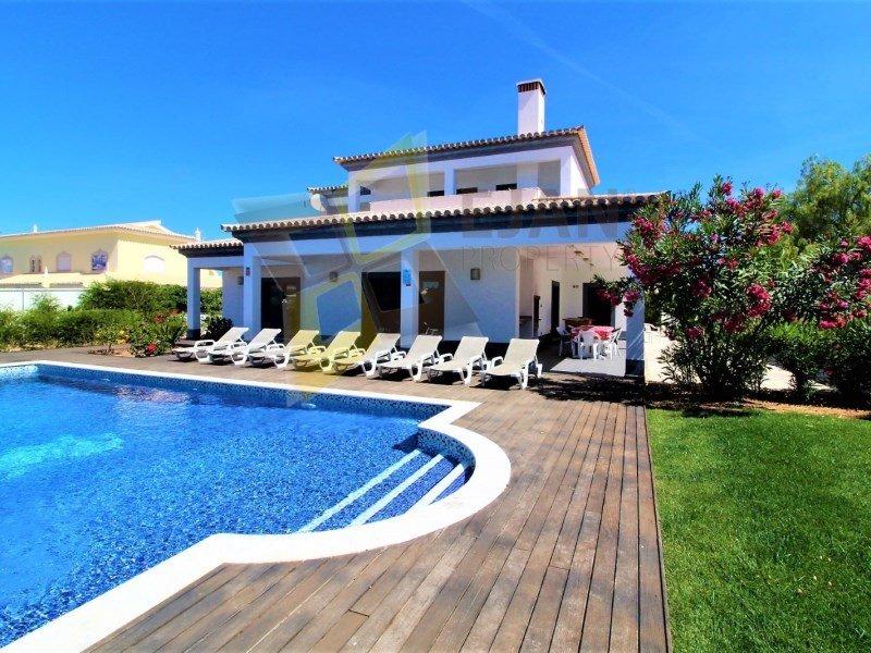House in Lagoa, Portugal 1 - 10695139