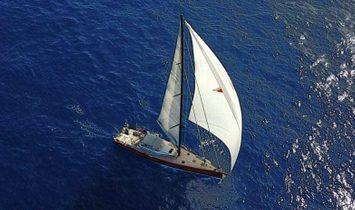 Vismara Vismara V71
