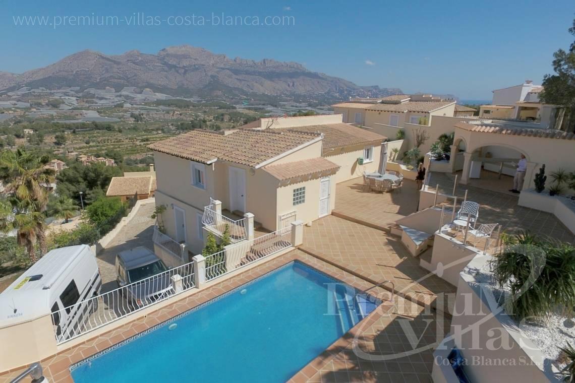 Villa in Valencian Community, Spain 1