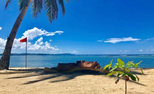 Bago Bantay, Kalakhang Maynila, Philippines